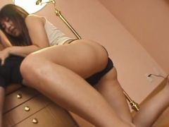 All over world hot sexy girls photo porn websites
