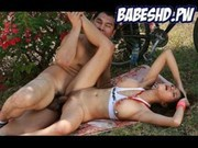 thai girls pussy and nude asian girl videos - only at BABESHD.PW