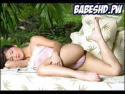 asian women nude photos and asian nude video - only at BABESHD.PW