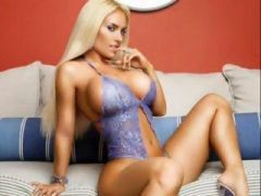Nicole Coco Austin Want to rock with you