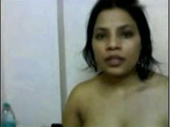 hot sexy aunty nude