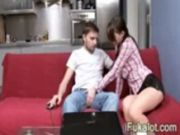 another storyline of anal havingsex