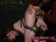 Bondage face squirt first time Sexy youthfull girls,