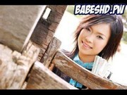 nude asian pictures and curvy asian girls  - only at BABESHD.PW