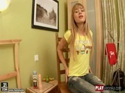 Solo Girl HD 720