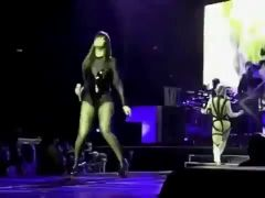 rihanna ass compilation