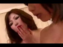 Paradise in Japan: Dummy but Horny (part two)