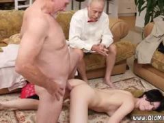 Anal fuck with vibrator on pussy xxx Frankie heads down the Hersey highway