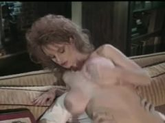 Breasty Belle - Classic Breasty Honey