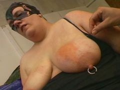 Best masochism xxx videos at Pain Vixens