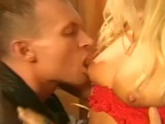 Hot Hardcore Straight Porn x-rated video
