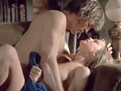 Susan George Naked Rough Sex Act