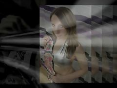 German Amateur WWE Wrestling Diva Champion
