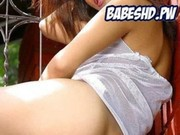 beautiful asian women nude and nude asian video - only at BABESHD.PW