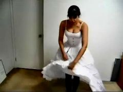 Hoopskirt Tips & Tricks