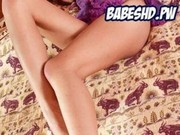 young nude asian girls and asian girls pictures - only at BABESHD.PW