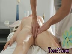 Female agent hardcore creampie first time Big titty
