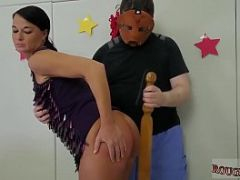 Male sex slave bondage and black suit xxx Talent Ho