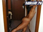 sexy naked asian women and asian nude pussy  - only at BABESHD.PW