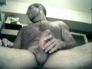 Hot Latin Dude Show