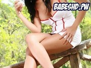 thai lady sex and thai girls nude  - only at BABESHD.PW