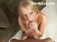 Pink Wet Pussy Is Hot