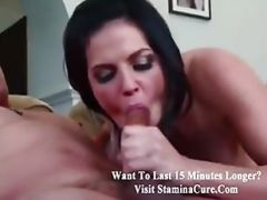 Hairy Bobbi Starr Fucked In The Ass