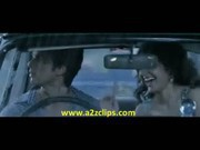 Badmaash Company - Anushka Sharma Kiss FULL HD