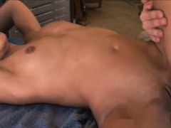 Courtney Page Fucked - KD