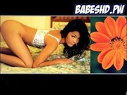 free xxx asian women and nude girls asian  - only at BABESHD.PW