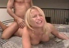 young girls porn casting