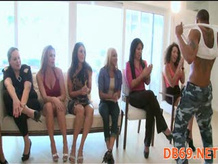 Hot doll college girls can?t
