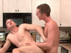 Gay young and old fucking videos