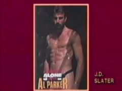 A Night Alone With Al Parker