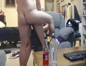 Hot Girlfriend Banged