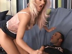 Kitty Sixx - Domination Zone 2