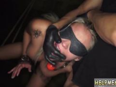 White slave black pussy and financial slave xxx It wasn\'t clever of