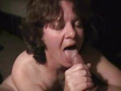 NAKED AMATEUR CRAWLING ON ALL FOURS II
