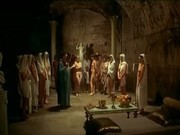 Caligula II The Untold Story 1981 Full Scene