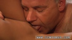Teen fucked hard by old men and ebony When Eric is doing his workout he
