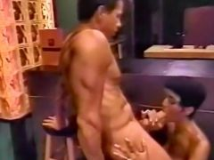 Peter north great cumshot 16