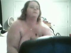 fat girl nude on liveshow