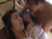 It Is Fucked In Front Of Her Husbands Eyes Of A