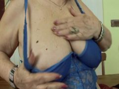 sexygrannies-5