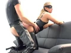 dom and female-dom femdom