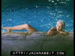 Exclusive New Nudes Of Marilyn Monroe