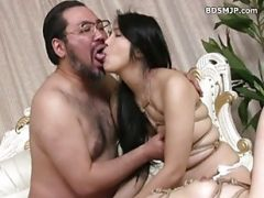 Hardcore Sadism And Masochism Kinky Sex