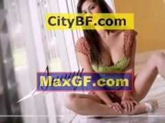 Sunny Leone Hot Photo Shoot For XXX Brand - Unseen HD