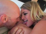 Dirty Strippers Kissa Sins Nina Elle