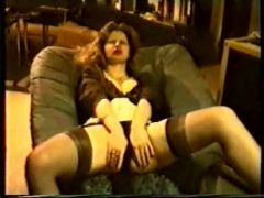 Hairy Pussy Mature Pussyplay